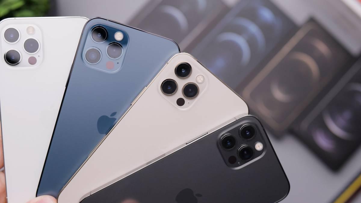 Il nuovo iPhone 13 costerà di più