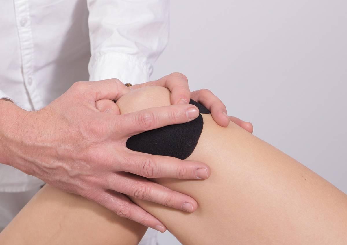 Osteoartrite, l'efficacia del trattamento con il plasma ricco di piastrine