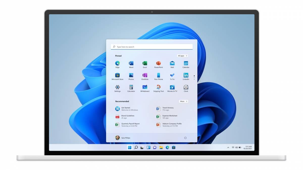 Windows 11 in assenza dei requisiti? Microsoft apre ai pc più datati