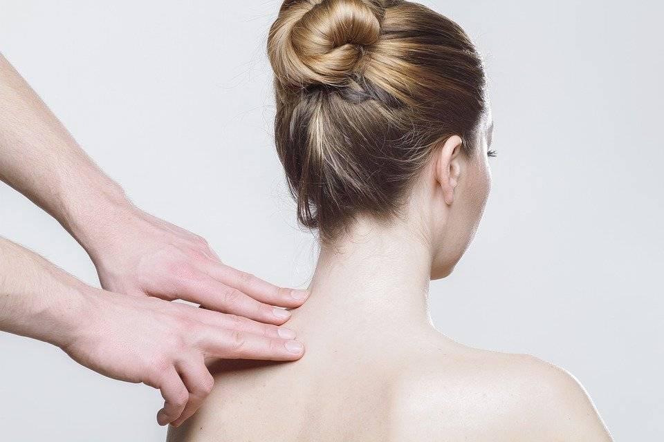 Fisioterapia, che cos'è e a cosa serve