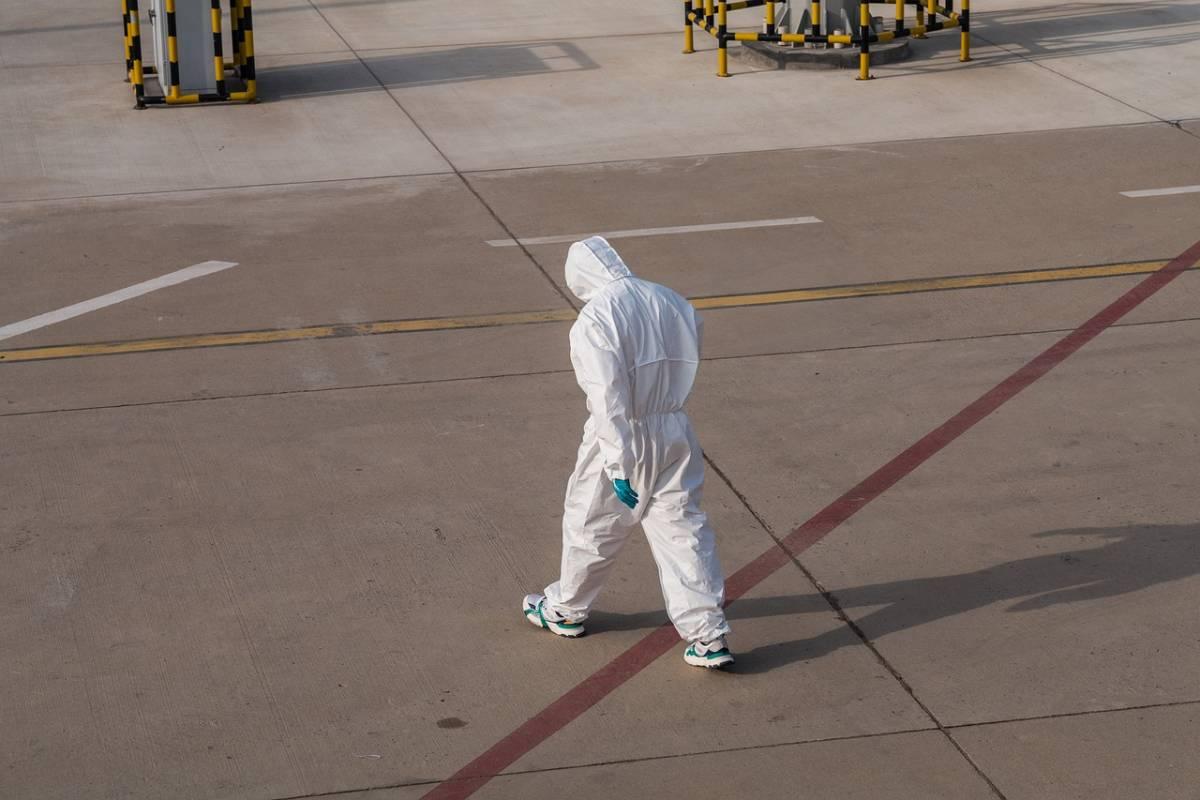 L'impatto del Covid sulle altre grandi epidemie mondiali