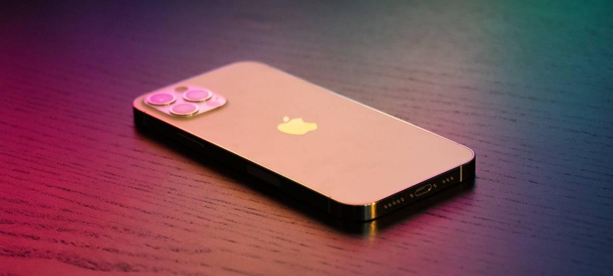 Data, prezzo e tutte le novità: cosa sappiamo su iPhone 13