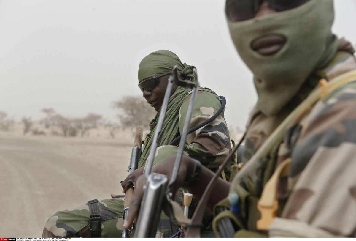 Nigeria, l'assalto armato nella scuola cattolica: rapiti tre seminaristi