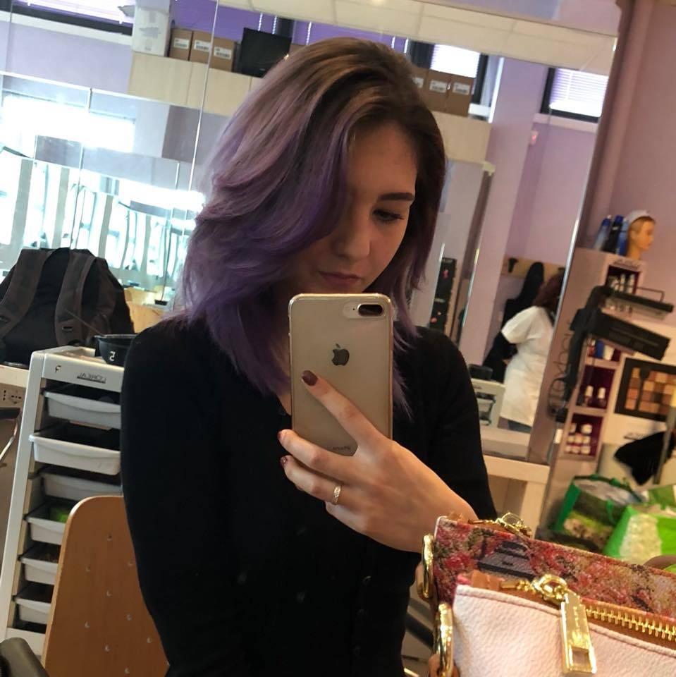 Uccisa a 21 anni sul suo letto: la scoperta choc del marito