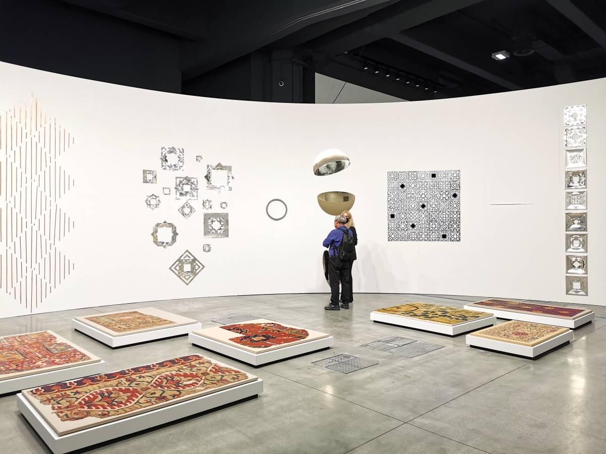 Miart, Fondazione Fiera acquisce sei opere. Premi ad artisti e gallerie