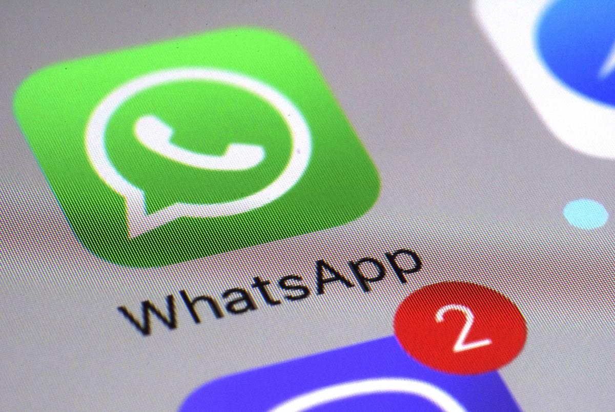 Intrusi sul tuo WhatsApp? Ecco come scoprirlo