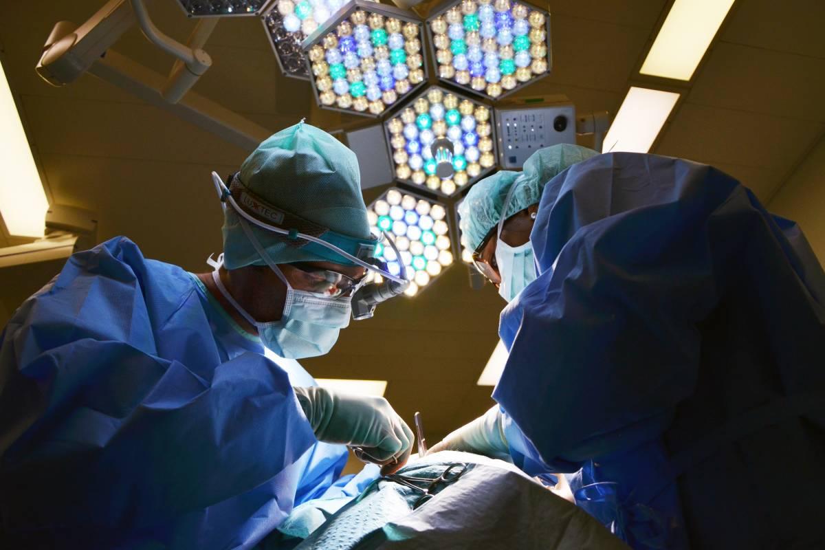 Covid, allarme dei chirurghi: rimandati 400mila interventi