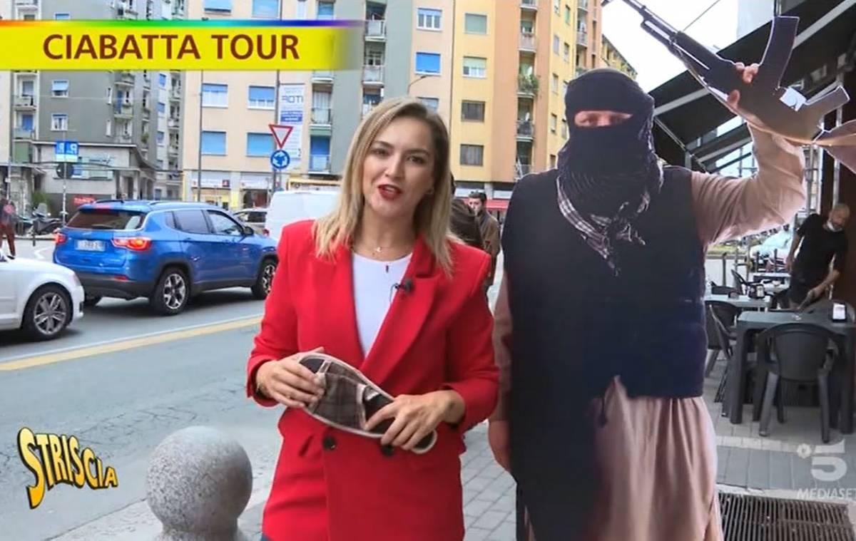 """""""I talebani? Hanno ragione"""". Gli islamici assolvono i terroristi in tv"""