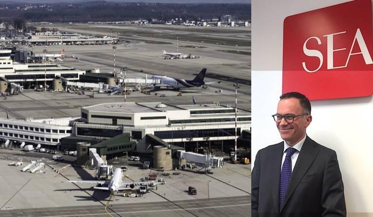"""World Routes, il trasporto aereo """"decolla"""" a Milano"""