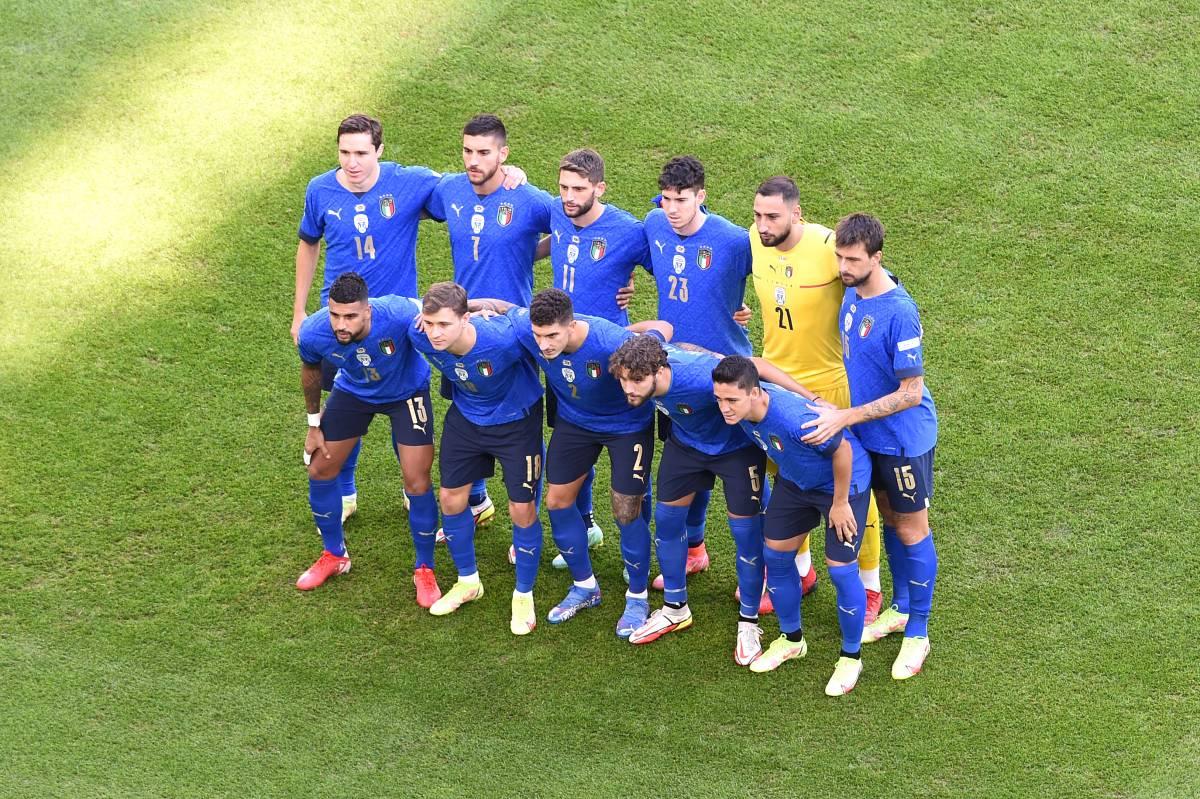 Perché l'Italia rischia il mondiale in Qatar