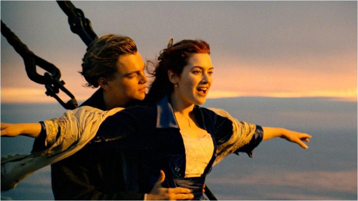 Titanic, le vere storie intrappolate nell'oceano