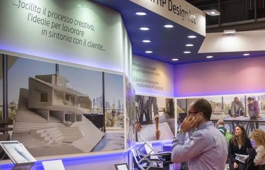 MADE expo mette in scena l'edilizia del futuro