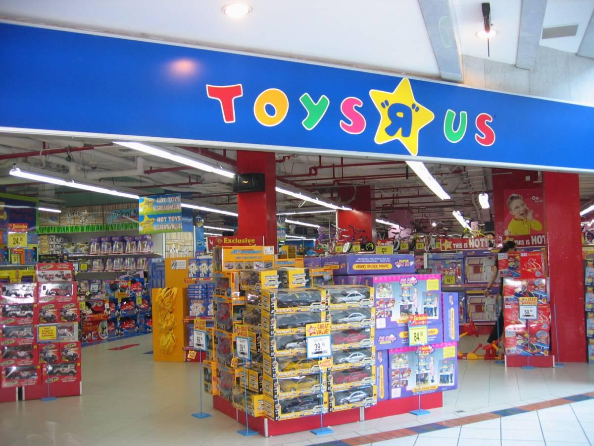 """Giochi """"senza genere"""" per legge: """"Multe ai negozi che non si adeguano"""""""