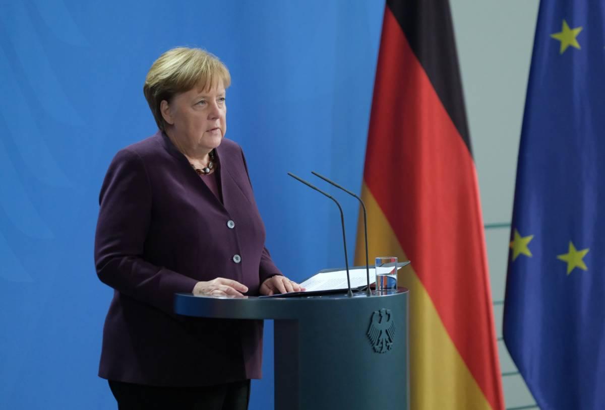 """Germania, sentenza choc: """"Sì al suicido assistito oggi morire è un diritto"""""""