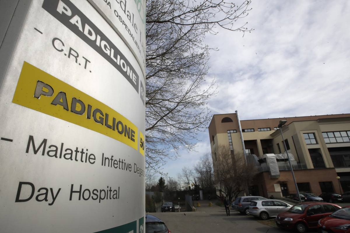 Coronavirus, 16 casi confermati in Lombardia e 2 in Veneto