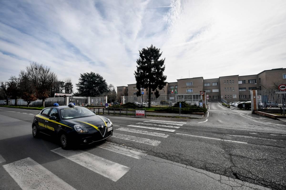 Scuole, musei, cinema e atenei: il Nord Italia chiuso per il coronavirus