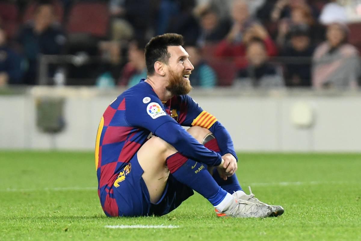 Il re contro il ricordo del re Napoli s'inchina a Messi. E Gattuso la rialza subito