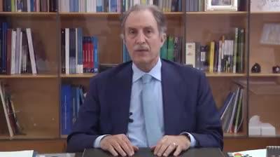 Basilicata, il governatore blinda la regione