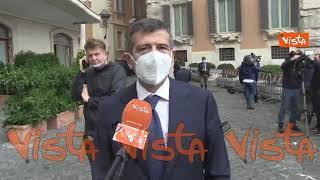 """Amministrative, Lupi: """"Sala mi stima? Prendo atto ma Salvini convochi tavolo centrodestra"""""""