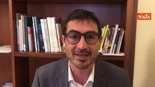 """Fratoianni: """"Europa organizzi missione soccorso per evitare che migranti muoiano nel Mediterraneo"""""""