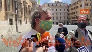 """Ponte sullo Stretto, Bonelli (Verdi): """"Clamoroso voltafaccia dal M5s, Sicilia ha altre priorità"""""""