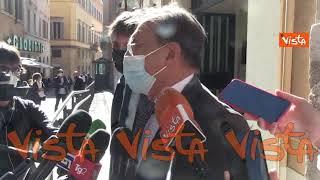 """La Russa (FdI): """"Su Albertini e Bertolaso da noi non c'è mai stato nessun veto"""""""