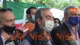 """Gasparri (FI): """"Blocco delle cartelle esattoriali per far ripartire le attività"""""""