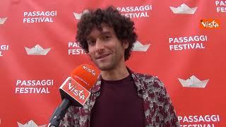 """Il duo Le Coliche scrive un libro. Fabrizio: """"Siamo fratelli ma abbiamo visioni diverse"""""""