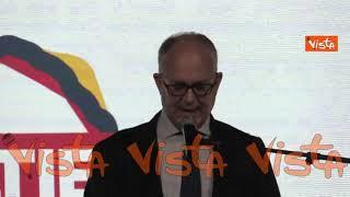 """Amministrative Roma, Gualtieri: """"Errore di Raggi è stato non fare nulla per paura di errori"""""""