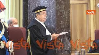 """Canale (Proc. gen. Corte Conti): """"Da Pa troppi ritardi di pagamento debiti commerciali"""""""
