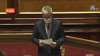 """Conclusione missione in Afghanistan, Guerini: """"In Italia anche civili che hanno collaborato con noi"""""""