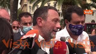 """Separazione carriere, Caiazza (Pres. Camere Penali): """"Giudice sia indipendente da politica e da Pm"""""""