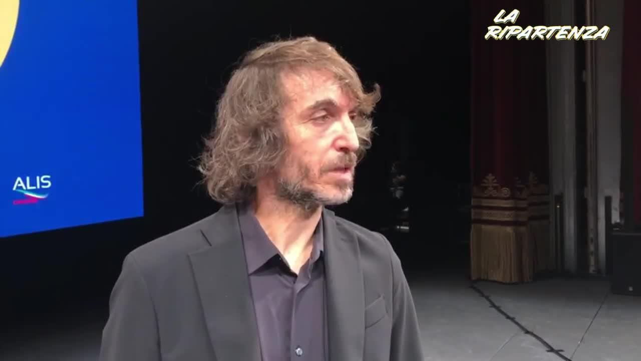 """La rivelazione di Cruciani: """"Un virologo si candiderà sindaco..."""""""