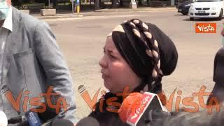 """Omicidio Voghera, la sorella della vittima: """"Adriatici voleva ucciderlo"""""""