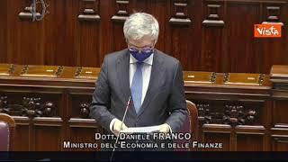 """Roghi Sardegna, Franco: """"Governo pronto a intervenire con misure emergenziali"""""""