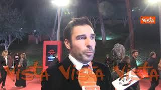 """Edoardo Leo: """"Mio documentario su Gigi Proietti? Un atto di amore"""""""