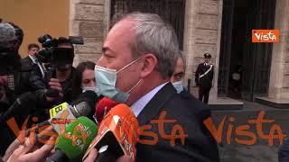"""Sì del Senato alla tagliola sul Ddl Zan, Ostellari (Lega): """"Pd ha affossato provvedimento"""""""