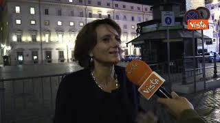 """Ddl Zan, Bonetti: """"Da Italia Viva nessuna ambiguità. Si è scelto muro contro muro"""""""