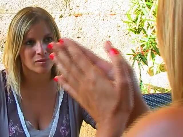 video di tradimenti annunci sesso ragazze