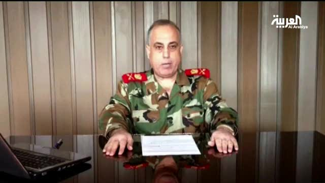 "Siria, generale disertore: ""Usate armi chimiche"""
