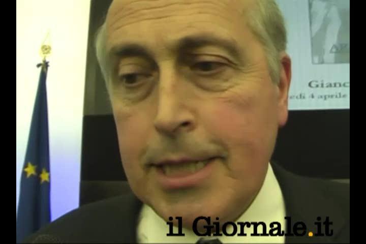 Abete e gli stadi italiani