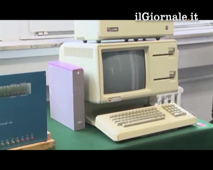 Apple1 all'asta in Germania