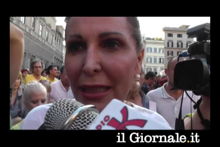 video porno di omosessuali donna cerca uomo mercenaria