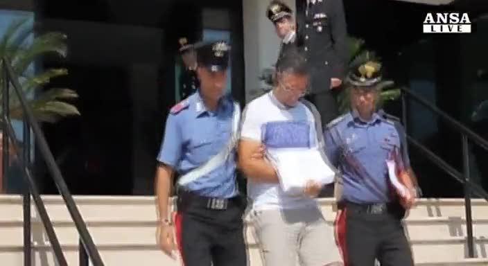 'Ndrangheta, arrestato il sindaco di Scalea