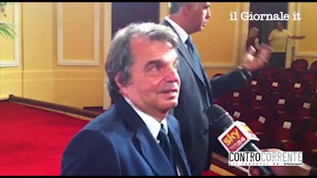 Brunetta racconta la nuova Forza Italia