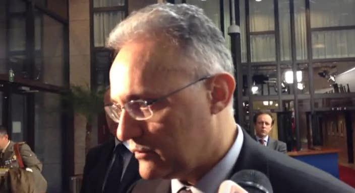 Sardegna, Mauro: strage evitabile? Presto per valutare
