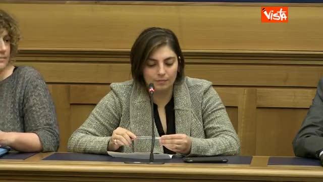"""Castelli (M5S): """"Azione ripetuta contro Napolitano"""""""