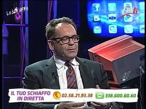 """Cecchi Paone contro Bondi: """"Esecutore materiale del fallimento del Pdl"""""""