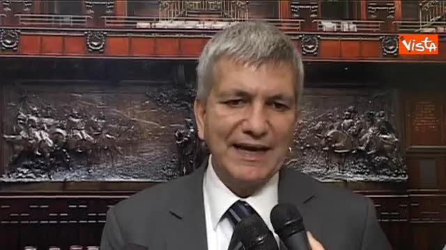 """Vendola fa votare il dl Irpef: """"Ma restiamo all'opposizione"""""""