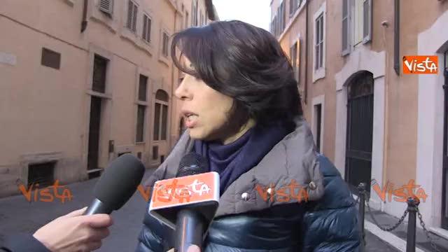 La maggioranza ai ferri corti: Renzi umilia Alfano, ira Ncd ...